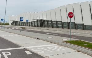 Kosmodrom na lotnisku Gdynia-Kosakowo?