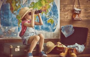 Planujemy wakacje w mieście: kilka propozycji