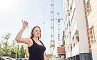 Program Mieszkanie plus. Komentarze rynku