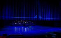 Teatr Muzyczny pokazał nową kurtynę za 250...