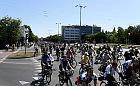 Wielki Przejazd Rowerowy na ulicach Trójmiasta. Będą utrudnienia