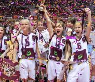 Lekcja sportu w Ergo Arenie i gwiazdy na finale Energa Cup