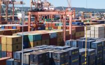 Terminal kontenerowy w Gdyni bez tajemnic