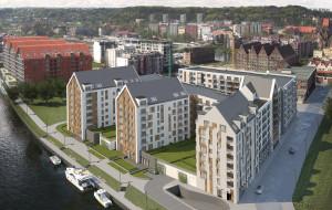 Dni otwarte inwestycji mieszkaniowych. Atrakcje w czerwcu
