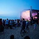 7 powodów, dla których warto iść na Fląder Festiwal