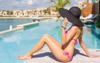 Nie tylko piękne plaże. Gdzie na egzotyczny urlop?