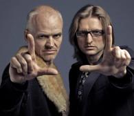 Muzyczna kontra do Euro - nadchodzi 5. Euro Chamber Music Festival