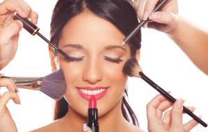 Kosmetyki mineralne - warto w nie inwestować?
