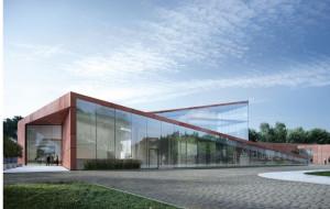 Studenci projektują wielopoziomowe parkingi w Gdańsku