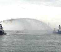 Efektowne Święto Morza już w weekend w Gdyni