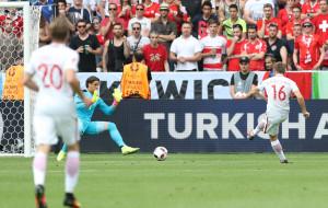 Polska w ćwierćfinale mistrzostw Europy