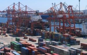 Setki milionów złotych na rozwój gospodarczy Pomorza