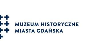Muzeum Historyczne Miasta Gdańska ma nowe logo. Z Portugalii