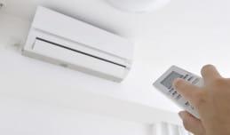 Klimatyzator do domu. Czy warto inwestować?