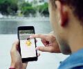 Spotkanie fanów gry Pokemon Go we Wrzeszczu