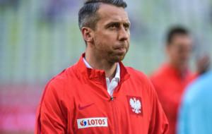 Jakub Wawrzyniak rozczarowany Euro 2016