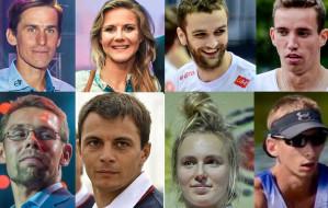 16 sportowców z Trójmiasta w kadrze olimpijskiej