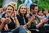 Sopot Film Festival na finiszu