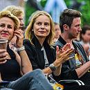 Sopot Film Festival na finiszu. Nagrody i kapryśna pogoda