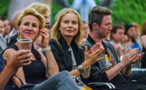 Sopot Film Festival na finiszu. Nagrody i...