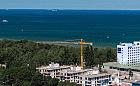 Apartamenty z miłości do morza