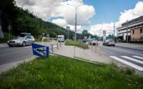 Gdynia: piesi chcą bezpiecznych przejść