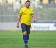 Piłkarska ekstraklasa wraca do Gdyni