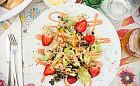 Test smaku: poprawna kuchnia w Familia Marco Polo