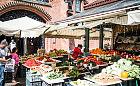 Gdańsk promuje się jedzeniem