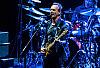 Sting zagrał swoje największe przeboje