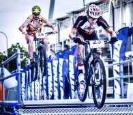 Cyklo Gdynia Eliminator to mocna adrenalina