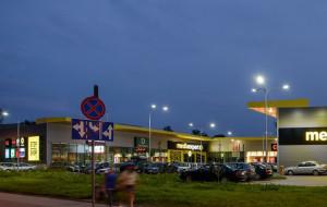 Osiedlowe centrum handlowe powstanie w Chyloni