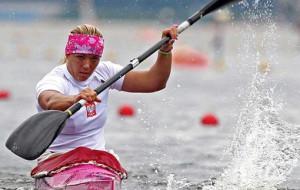 6. i 7. medal olimpijski dla Polski w Rio