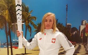 Gdańscy żeglarze na 8. miejscu w Rio