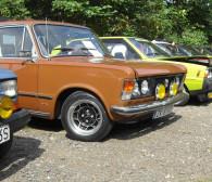 Wybierz się na wystawę aut polskiej produkcji
