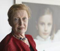 Beata Tyszkiewicz: W życiu ważna jest hierarchia
