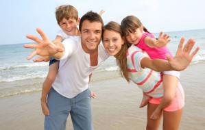 Kilka propozycji na rodzinny weekend w Trójmieście