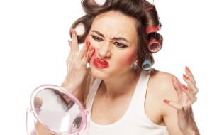 Najczęstsze błędy w makijażu. Czego się wystrzegać?