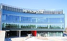 W październiku otwarcie nowej galerii handlowej we Wrzeszczu