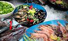 Dary morza, lasu i czekolada, czyli Weekend Kulinarny w Gdyni