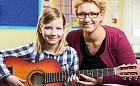 Zajęcia dodatkowe dla dzieci w trójmiejskich domach kultury