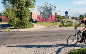 Gdańsk poprawia rowerową infrastrukturę