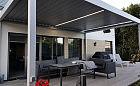 Zadaszenia balkonów i tarasów. Ciekawe przedłużenie mieszkania