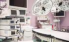 Zbadaj bezpłatnie swoją skórę w Centrum Medycyny Sanitas