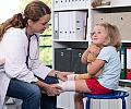 Ubezpieczenie dziecka w szkole - nieobowiązkowe, ale korzystne