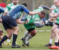 Runda przejściowa w rugby