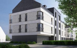 W Trójmieście przybywa nowych mieszkań komunalnych