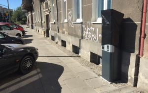 Dużo większa strefa płatnego parkowania w Gdańsku
