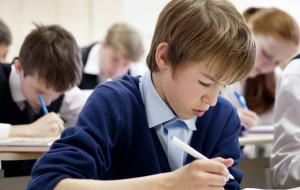 Reforma szkolnictwa - wielkie zmiany już za rok