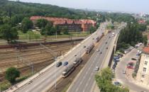Dlaczego rośnie liczba awarii tramwajów?